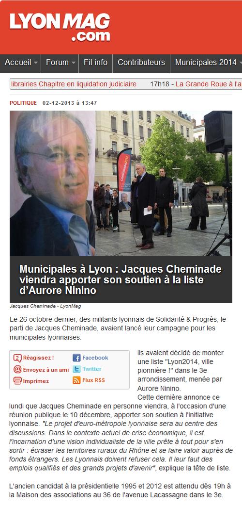 20131202_Lyon-Mag